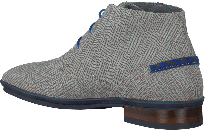 Chaussures Habillées Bleu Floris Van Bommel Floris Van Bommel 10754 lVu0g8FNh6