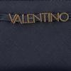 Blauwe VALENTINO HANDBAGS Portemonnee VPS2JG139 - small