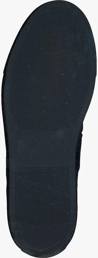 Blauwe COPENHAGEN STUDIOS Lage sneakers CPH753M  - larger