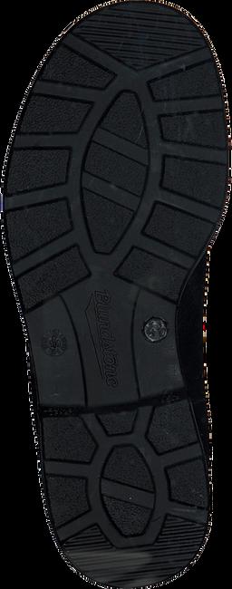 Bruine BLUNDSTONE Chelsea boots ORIGINAL DAMES  - large