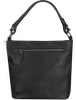 BY LOULOU SHOPPER 20BAG18S - small