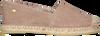Beige FRED DE LA BRETONIERE Espadrilles 152010174 - small