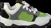 Meerkleurige BUNNIES JR Lage sneakers CHARLIE CHUNKY  - small