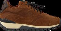 Cognac VIA VAI Lage sneakers LYNN RIVE - medium