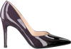 Paarse PETER KAISER Pumps DIONE  - small
