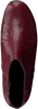 Rode GABOR Enkellaarsjes 593 - small