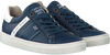 Blauwe SCAPA Sneakers 61505  - small