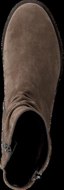 Taupe GABOR Enkellaarsjes 092  - large