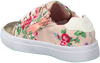 Roze SHOESME Sneakers SH8S017  - small
