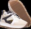 Beige CRUYFF CLASSICS Lage sneakers SOLAR  - small