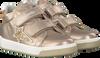 Gouden NERO GIARDINI Sneakers 20180  - small
