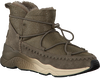 Groene ASH Sneakers MITSOUKO  - small