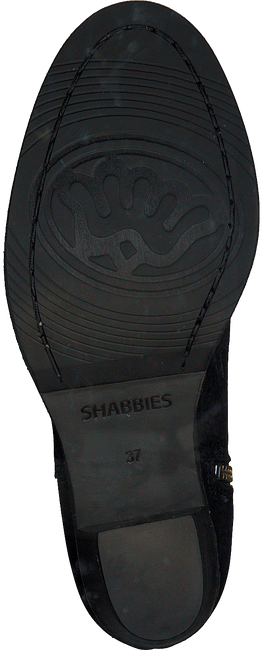 SHABBIES ENKELLAARZEN 182020062 - large