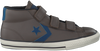 CONVERSE SNEAKERS STAR PLAYER MID 3V KIDS - small