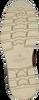 Cognac SCOTCH & SODA Veterboots OLIVINE - small