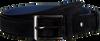 Blauwe FLORIS VAN BOMMEL Riem 75153 - small