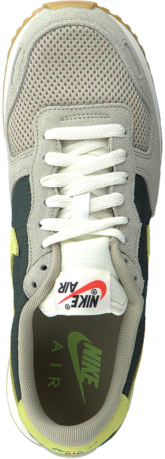 Groene NIKE Sneakers AIR VRTX MEN  - large