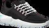 Zwarte NUBIKK Sneakers ELVEN ROYAL  - small