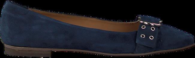 Blauwe OMODA Ballerina's 181/725 - large