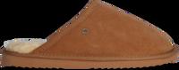 Camel WARMBAT Pantoffels CLASSIC - medium
