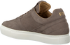 Taupe VERTON Sneakers 9338B  - small