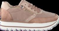 Roze GABOR Sneakers 24.410  - medium