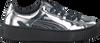 Zilveren PUMA Sneakers 362339  - small