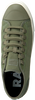 Groene G-STAR RAW Sneakers SCUBA - small