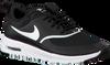 Zwarte NIKE Sneakers AIR MAX THEA WMNS  - small