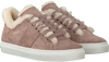 Roze KENNEL & SCHMENGER Sneakers 14050  - small