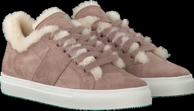 Roze KENNEL & SCHMENGER Sneakers 14050  - large