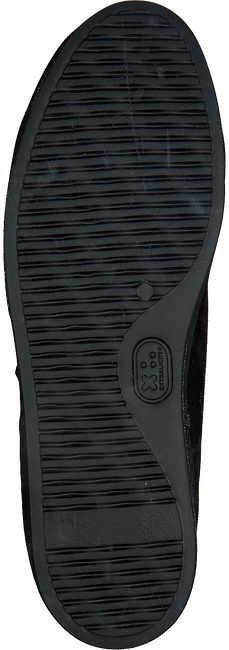 Zwarte MARIPE Sneakers 25513  - large