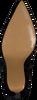 Bruine LODI Pumps RACHEL  - small