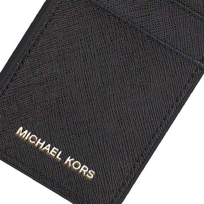 MICHAEL KORS TELEFOON- /TABLETHOES PHN COVER W PKT7 LTR - large