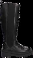 Zwarte RED-RAG Hoge laarzen 71204  - medium