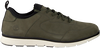 Groene TIMBERLAND Sneakers KILLINGTON NO SEW OXFOR - small