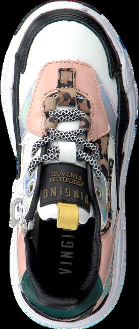 Roze VINGINO Sneakers VINCIA  - large