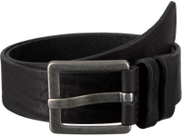 Zwarte LEGEND Riem 40493 - medium