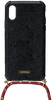 Rode OMODA Telefoonkoord XS IPHONE KOORD  - small