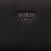 GUESS PORTEMONNEE SWPB62 16460 - small