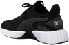 PUMA SNEAKERS DEFY WMN - small