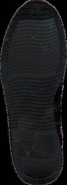 Zwarte MEXX Lage sneakers EFLIN  - large