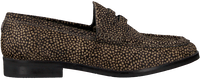 Zwarte MARUTI Loafers MACE  - medium