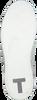Witte TED BAKER Sneakers MISPER  - small