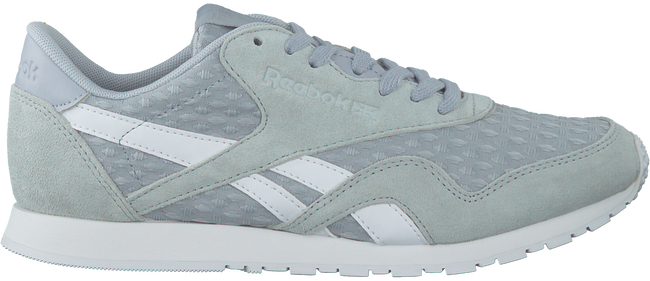 REEBOK SNEAKERS CL NYLON SLIM - large
