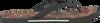 UGG SLIPPERS BENNISON II HAWAIIAN CORK - small