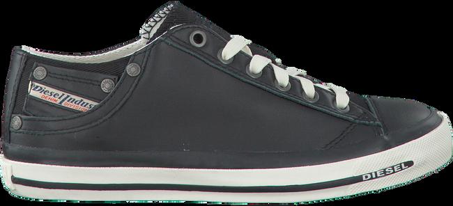 Zwarte DIESEL Sneakers MAGNETE EXPOSURE IV LOW W  - large