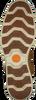 Camel TIMBERLAND Enkelboots KILLINGTON HIKER CHUKKA  - small