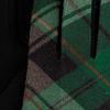 Groene ABOUT ACCESSORIES Handschoenen 1600018389 - small