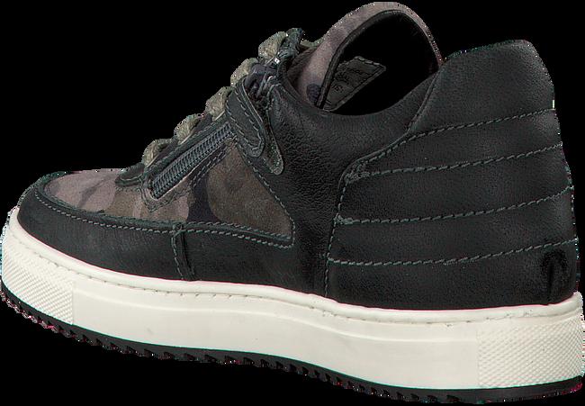 Grijze VINGINO Sneakers ELIA  - large